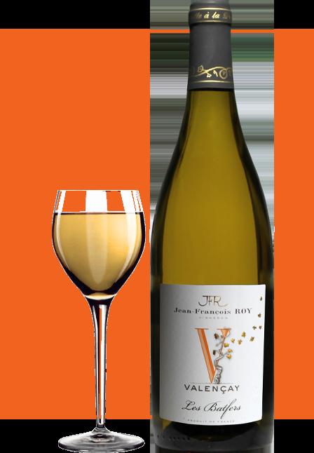 Bouteille_valençay_les-batfers-vigneron-jf-roy