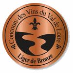 liger-bronze-jf-roy