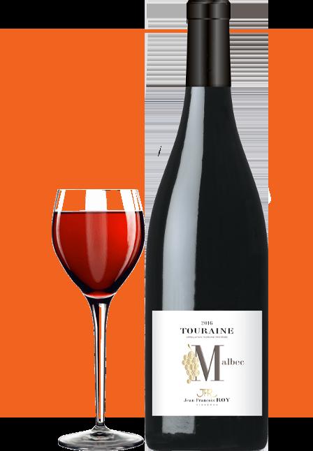 Touraine_malbec-domaine-Jean-François-Roy-vigneron