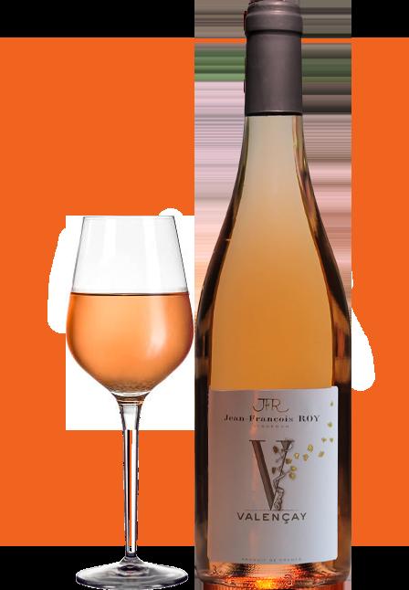 Bouteille-valençay-rose-du-domaine-Roy-vigneron-36