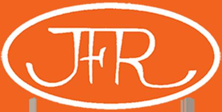 domaine-jean-François-Roy-vins-Valençay-Touraine